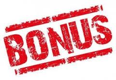 Sono davvero utili i bonus dei brokers di opzioni binarie?