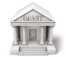 Conto corrente bancario prelievi depositi opzioni binarie