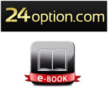 EBOOK-24option