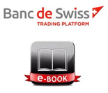 EBOOK Bdswiss