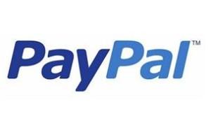 Paypal prelievi depositi opzioni binarie
