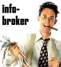 brokers regolamentati