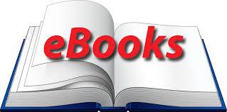 L'importanza degli eBook di Opzioni Binarie