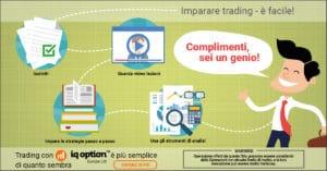 formazione-iq-option