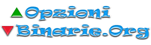 Opzioni binarie: guide per guadagnare