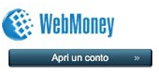webmoney topoption