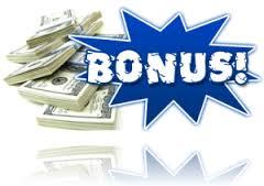 Qual'è la funzione dei bonus di opzioni binarie?