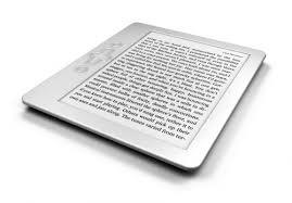 Tutti gli ebook sono uguali?