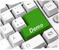 Quanto è importante aprire un conto demo per opzioni binarie?
