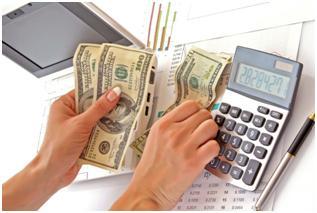 I segreti delle opzioni binarie: money management