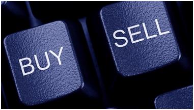 Opzioni binarie e forex: quale trading conviene ?