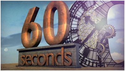 Opzioni binarie 60 secondi: conosciamole meglio