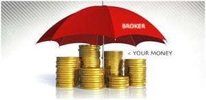 scelta broker opzionibinarie