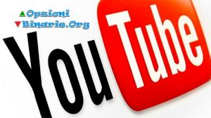 youtubeopzionibinarieorg