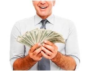 fare soldi opzionibinarie