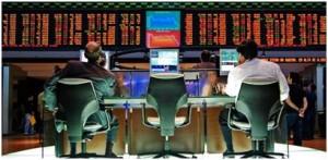 migliori traders opzionibinarie