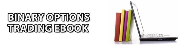 Gli ebook sulle opzioni binarie: come riconoscere quelli di qualità