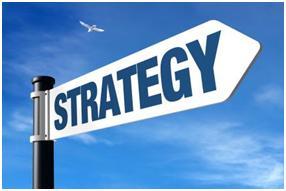 migliori 3 strategie binarie