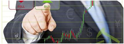 gestioen capitale trading opzioni binarie
