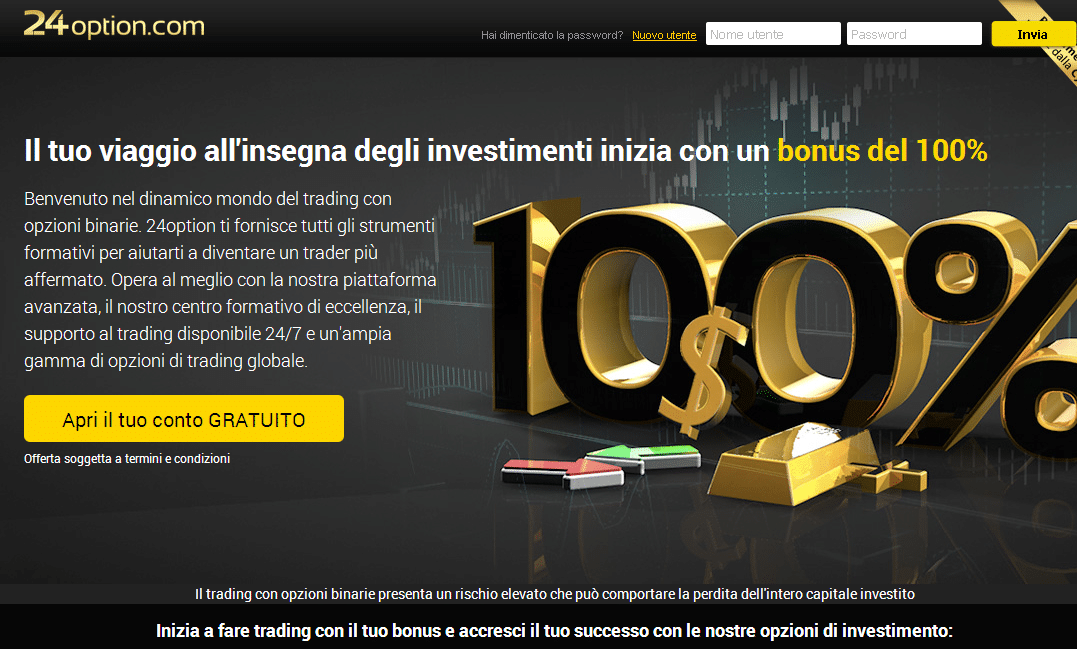 bonus 100