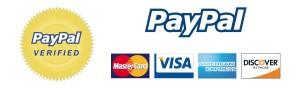 broker paypal
