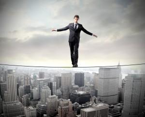 gestione rischio opzioni binarie
