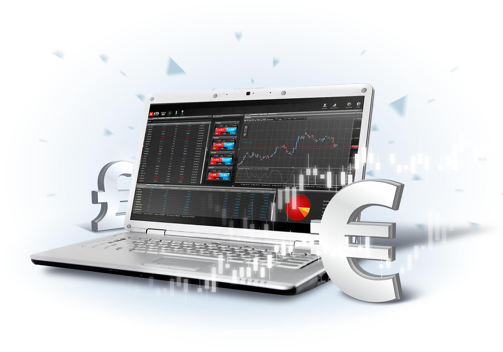 binary option robot real
