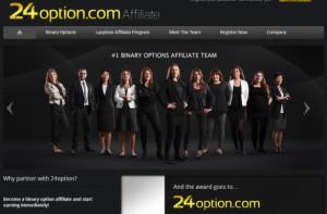 24option nuove offerte