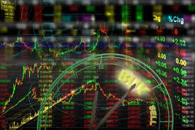 indicatori mercato
