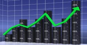 petrolio opzioni binarie