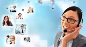 assistenza clienti broker