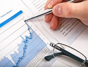 informazioni trading