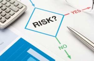 rischi trading