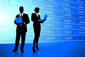attività trading opzioni binarie