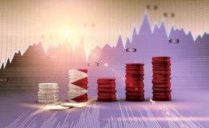stategie trading binario
