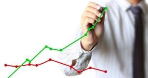 strategie trading opzioni binarie