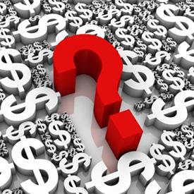 I bonus offerti dai broker sono realmente utili?