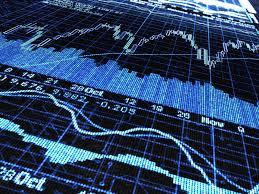 profilo trading opzioni