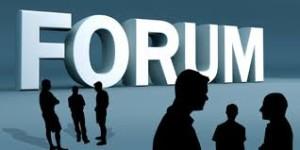 forum per il trading