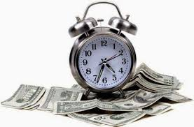 investimenti opzioni breve termine