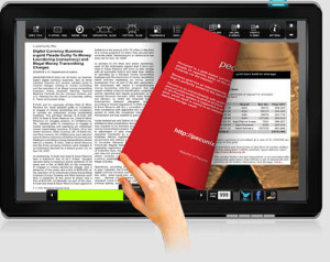 libri digitali opzioni binarie