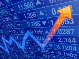servizi per analisi di mercato