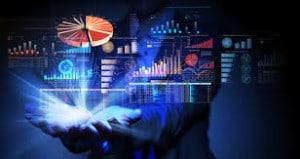 strumenti analisi mercato