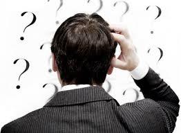 Domande utenti sull'operatività nelle opzioni binarie