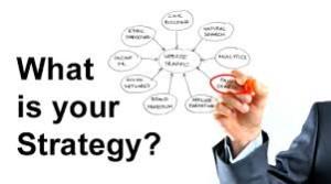 strategie opzioni