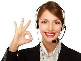 assistenza vocale opzioni