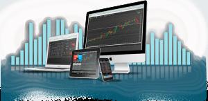 trading con opzioni