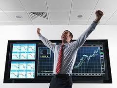 trading consigli