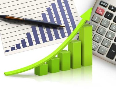 3 vantaggi di aprire un conto e guadagnare con le opzioni for Opzioni di raccordo economici