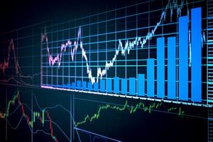Strategie opzioni binarie sul base del tempo o analisi di mercato